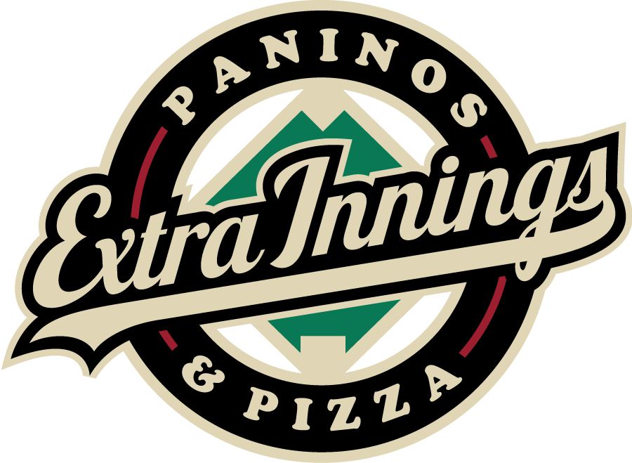Extra Innings Paninos and Pizza